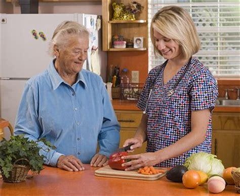home care for boca raton seniors