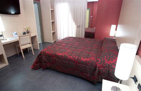 hotel con vasca idromassaggio in napoli hotel con vasca idromassaggio hotel in provincia di napoli