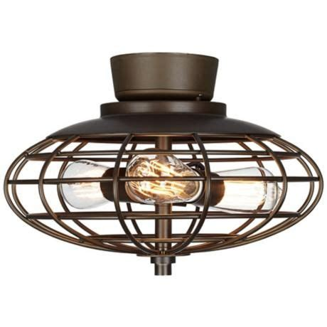 fan alleghany 52 indoor outdoor ceiling fan 220 best images about home rustic cottage on