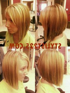 pics for gt medium length inverted bob back view 1000 images about hair cuts on pinterest inverted bob