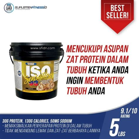 Ultimate Nutrition Iso Sensation 93 2 Lb Lbs Whey New Ultimate Nutrition Iso Sensation 93 2 Lbs Chocolate