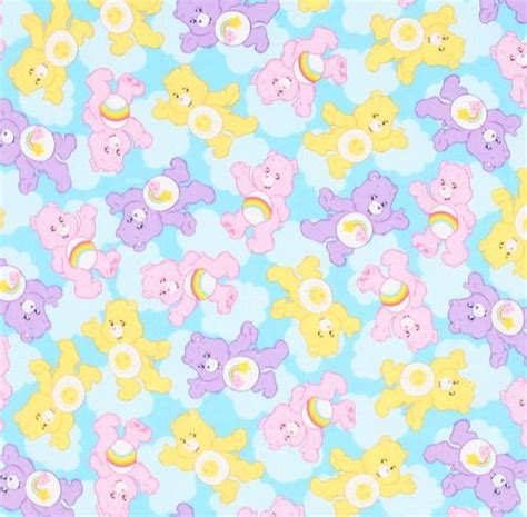 care bears wallpaper for desktop wallpapersafari