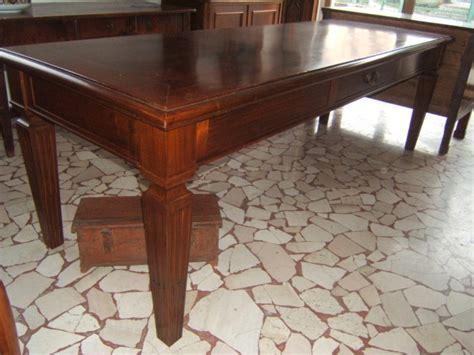 tavoli da cucina antichi awesome tavoli da cucina antichi photos home ideas