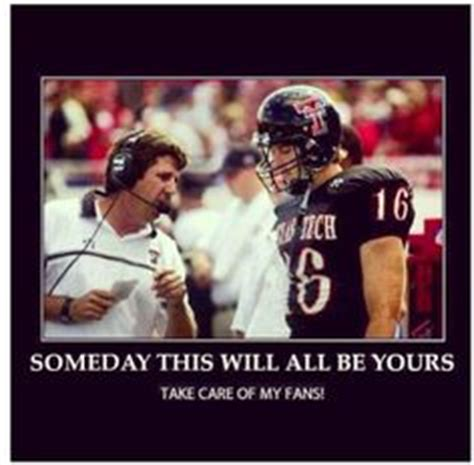 Texas Tech Memes - one day when we grow up lets go to texas tech and be red