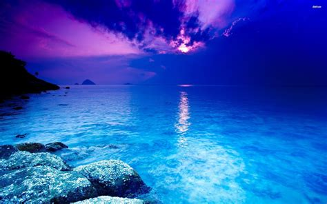 wallpaper background ocean blue ocean backgrounds wallpaper cave