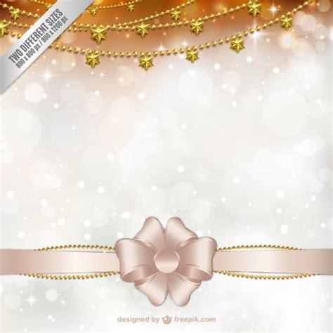 Imagenes Navideñas Elegantes | tarjeta de navidad elegante descargar vectores gratis