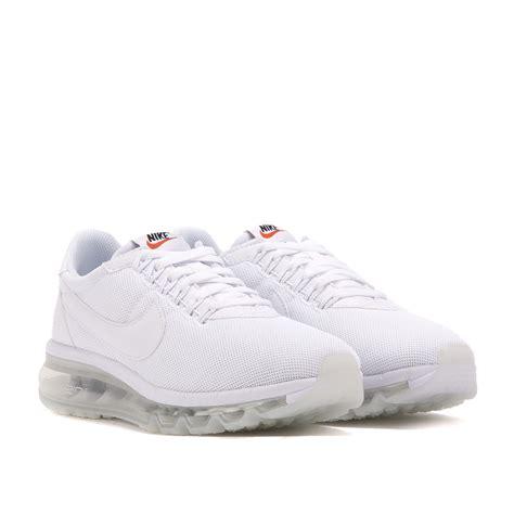 Nike Airmax Zero Y 9 nike wmns air max ld zero white 896495 100