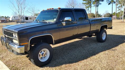 chevy silverado truck bed for sale chevy silverado truck bed for sale autos post