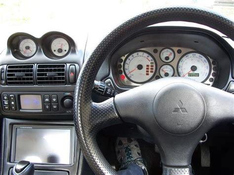 mitsubishi fto interior 1995 mitsubishi fto interior pictures cargurus
