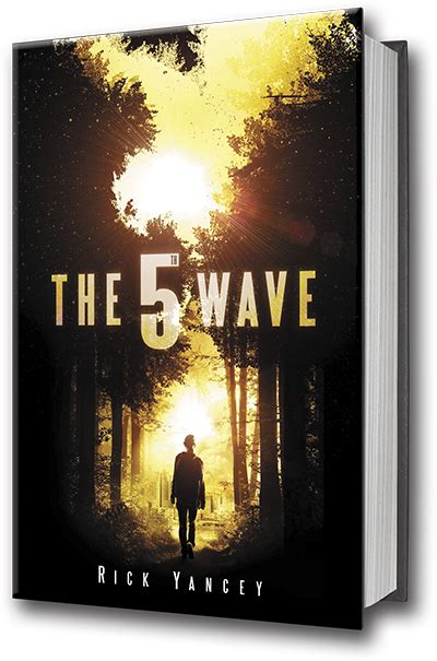 the 5th wave book the 5th wave promise no way teacup promises are the only