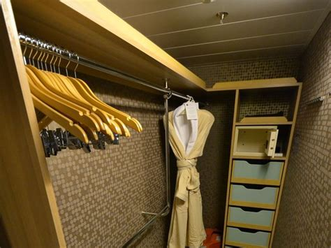 The Ships Closet by 168 Best Amazing Cruise Ships Images On