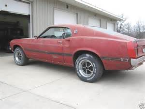 1969 mach 1 428 mustang for sale02