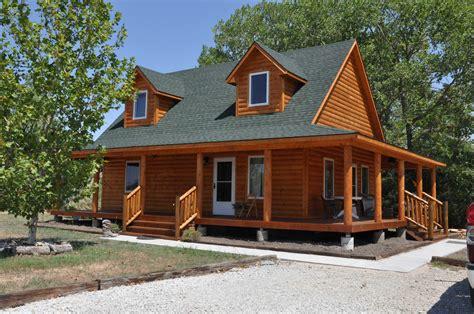 log home porch roof sturdi bilt wrapped porch cabins