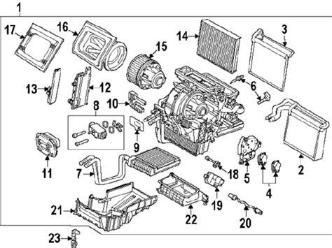 Ford Engine Parts Diagram Downloaddescargar Com