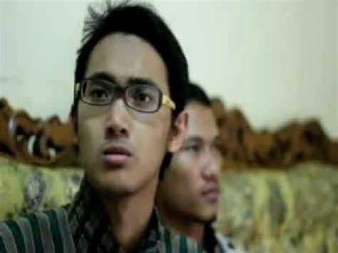 film pendek remaja trailer ke 2 film pendek quantum remaja quot kutolak
