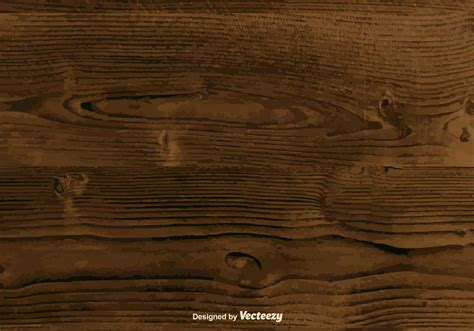 wood pattern vector free download old wood background download free vector art stock