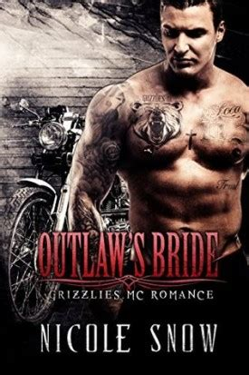outlaw the bad luck brides trilogy book 3 the bad luck wedding series volume 8 books secret baby and time outlaw s by