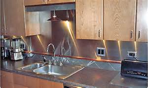 aluminum backsplash kitchen chicago s best cabinet refacing since 1979 the best cabinet refacingthe best cabinet refacing