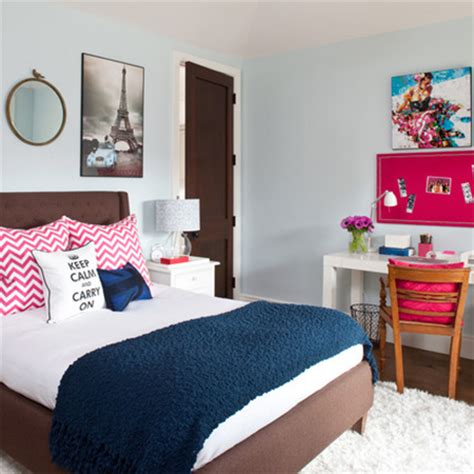 good ideas for bedrooms home dzine bedrooms from child to teenager decorating