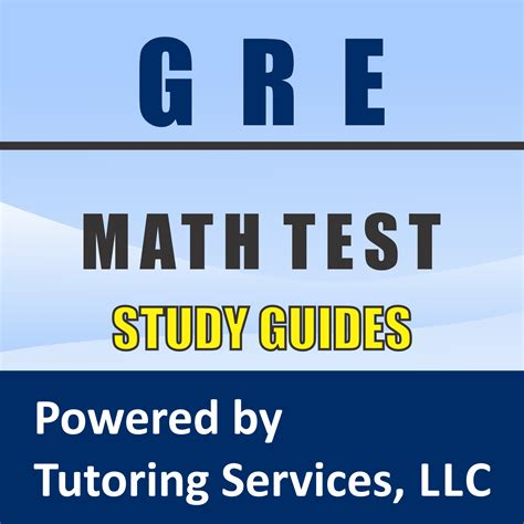 Mba That Doesn T Require Gre by Gre Math And Test Prep Lessons In Ct