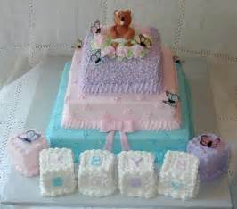 baby baby shower ideas baby shower cakes baby shower cake