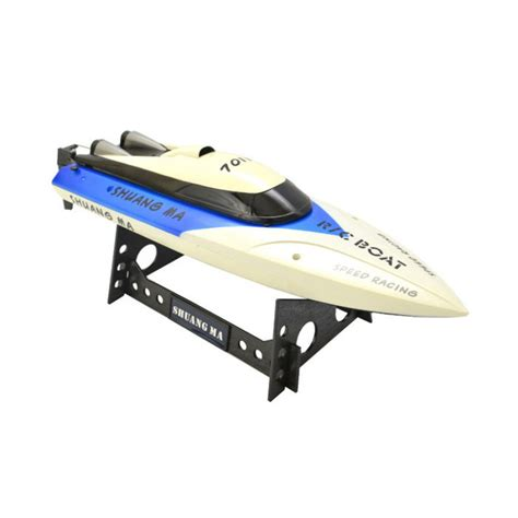 fast electric boat racing electric rc speed boat racing boat sh 011 quot superfast 30