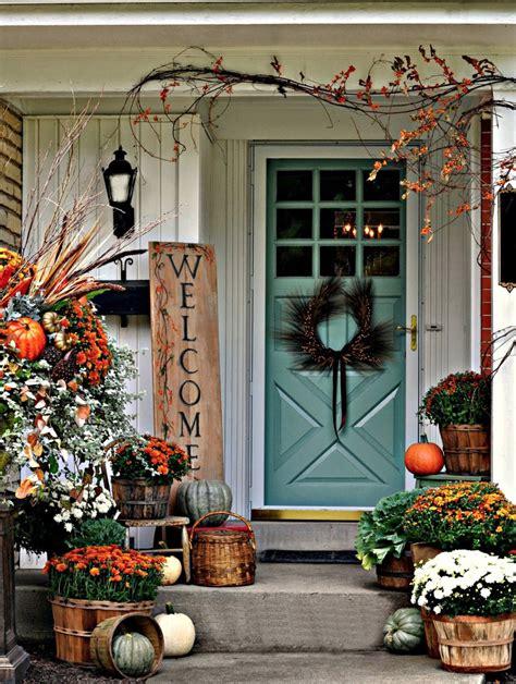 6 fall porch decor ideas b a s blog trending 15 fall porch decorating ideas