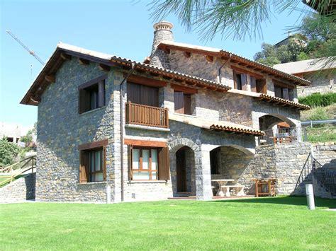casas rurales con encanto huesca casas rurales en los pirineos huesca parque nacional de