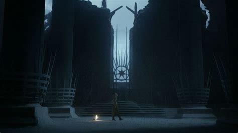 house of the undying the 101 greatest moments of game of thrones 60 41 watchers on the wall a game