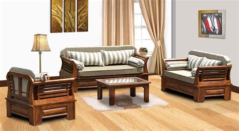 damro sofas damro