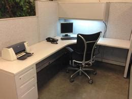 used office furniture in atlanta georgia ga