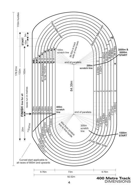 wiring diagram for staircase imageresizertool