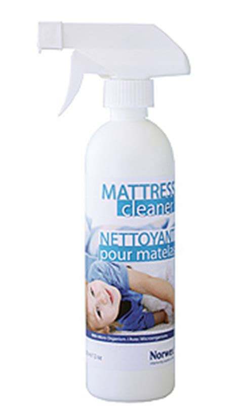 Cleaner For Mattress by Mattress Cleaner A Cloth And Water