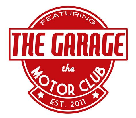 The Garage Menu Okc by Garage Amazing The Garage Designs Grille Badge Grille At