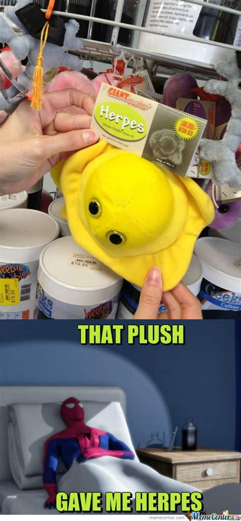 Meme Toys - plush toys memes best collection of funny plush toys pictures