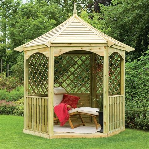 garden gazebo sale gear up for summer and find a bargain gazebo for sale