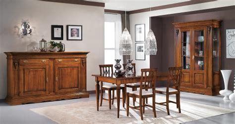 divani santa di sala sala in arte povera moncalieri mobili ieva torino