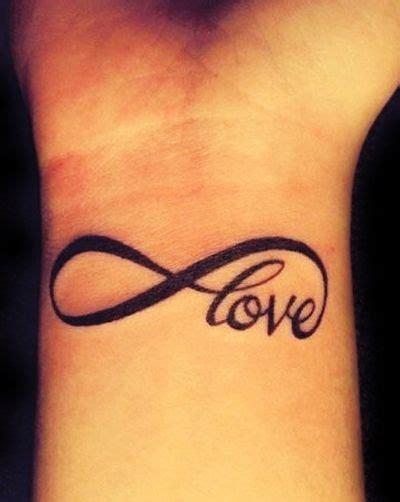 one love tattoo kings cross interesting wrist tattoo designs for women for sweet looks
