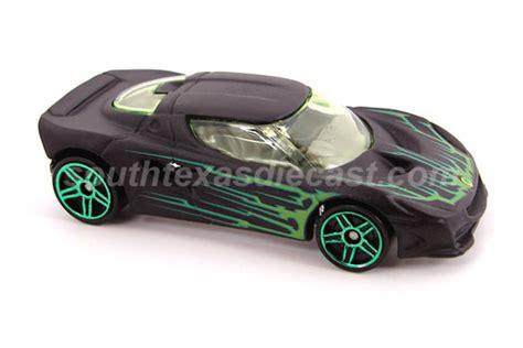 lotus project m250 model cars hobbydb
