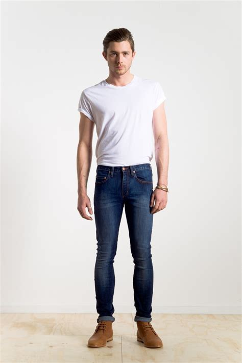 jeans style 2015 men jeans for men kingfashionbd com