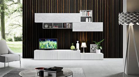 ciro mobili ciro mobili arredamenti classici e moderni arredamenti