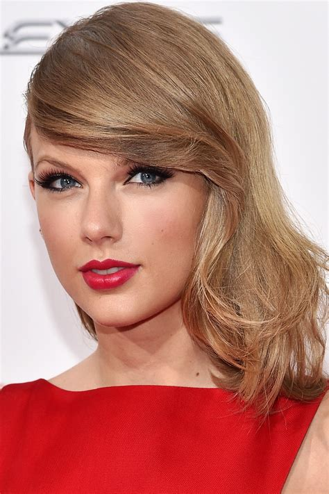 taylor swift dirty ash blonde hair color celebrity blonde hair colors for 2016 hairstyles 2017