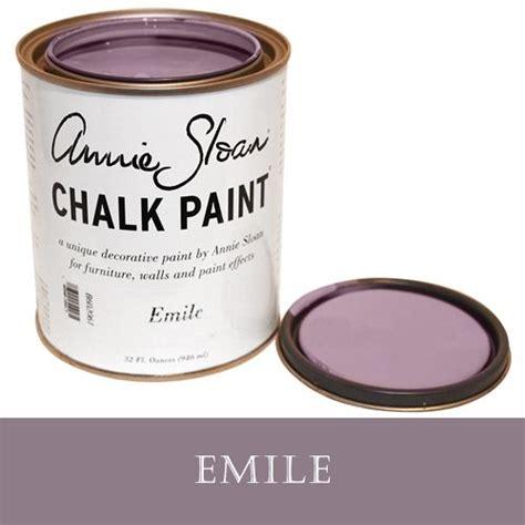 chalk paint emile 1000 ideas about chalk paint tutorial on
