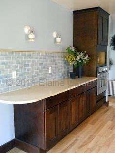 natural maple cabinets with caeserstone desert limestone my projects yes i designed these on pinterest granite