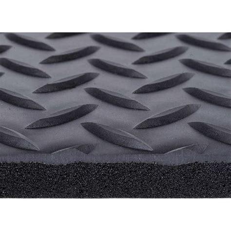 tappeto antifatica tappeto antifatica e antistatico al metro lineare