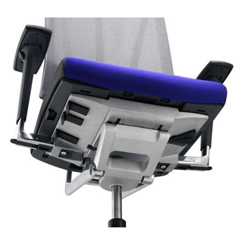 kantoorstoel enschede kantoorstoel scope npr gestoffeerd wij leveren o a in