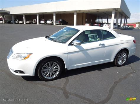 Chrysler 200 Used by Used Chrysler 200 Hardtop Convertible 2015 Html Autos Post