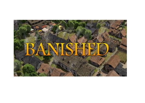 free download full version games under 100mb banished 2014 pc game free download full version mediafire