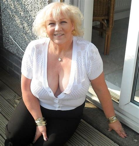 hot granny very old sexy grannies hot girls wallpaper