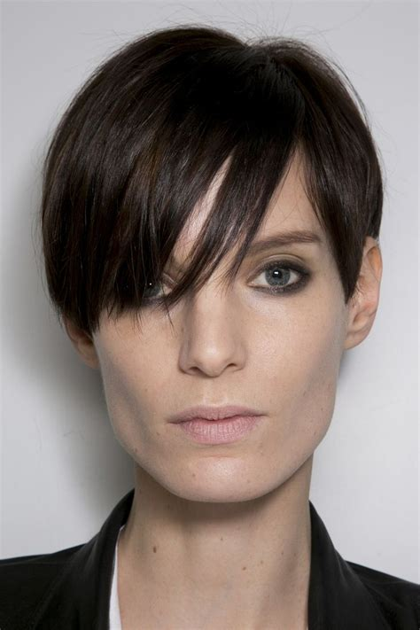 short hairstyles 2014 videos pakistan 423 best images about short hair on pinterest short